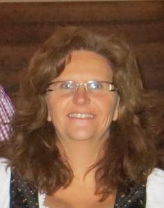 Kassier Karin Feichtmeier